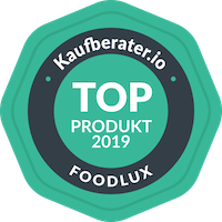 Foodlux