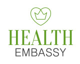 Health Embassy LTD